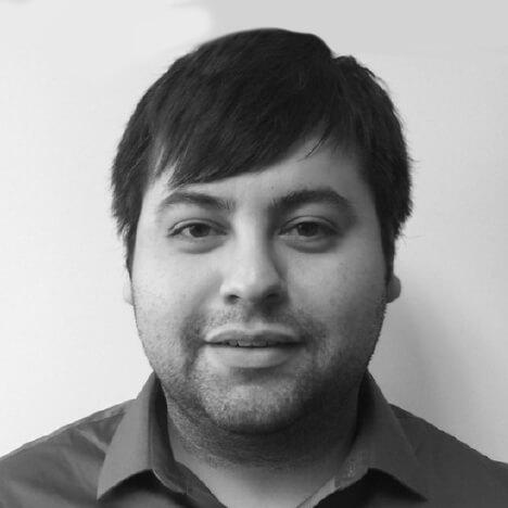 Fernando Wu Padilla
